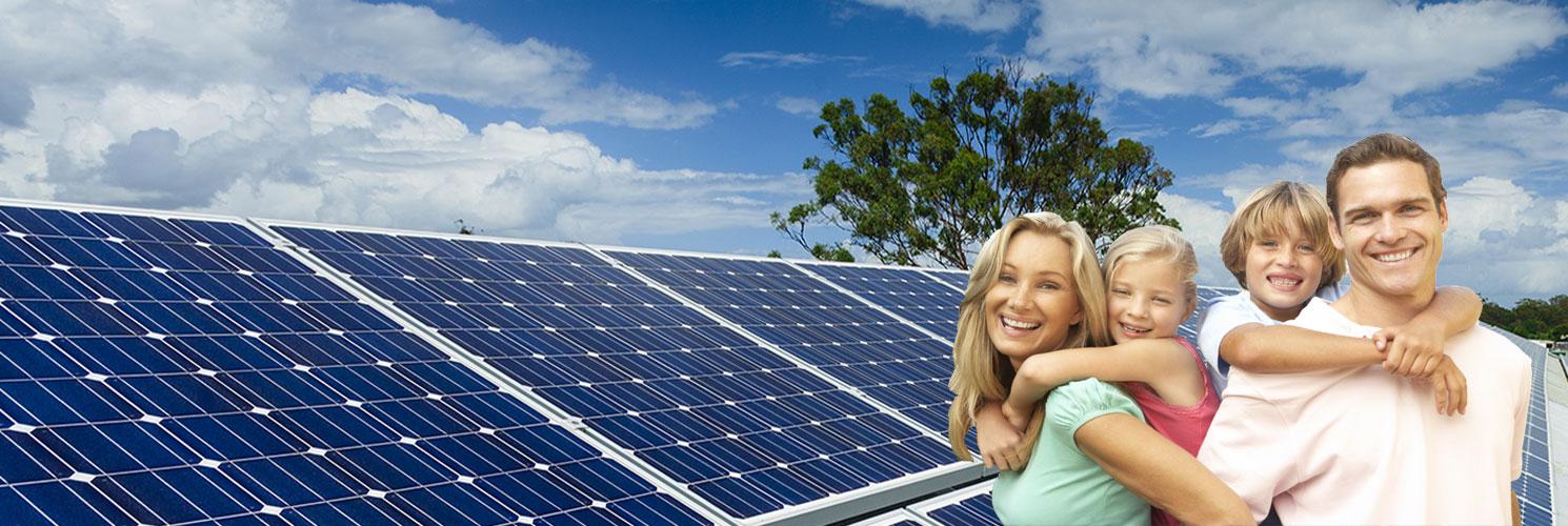Solar-Panel-Rebates-3.jpg