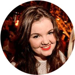 Rachel-Avery