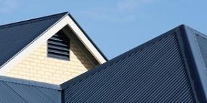 Solar Panel Installation Guide Australian Solar Quotes
