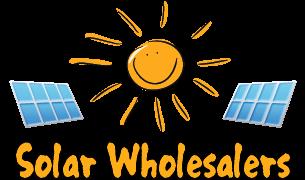 solar wholesalers mt barker reviews