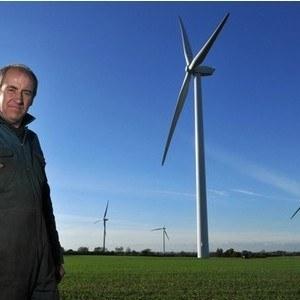 $1.3 Billion Proposed For South Australia's Yorke Peninsula Wind Farm