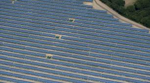 Stratosolar- Solar Farms In The Sky