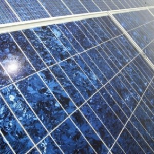 Premier Power solar Scores 16 MW Order in Bulgaria