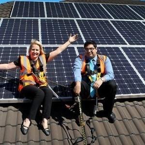 Building Energy Efficiency Certificate puts onus on landlords to go green