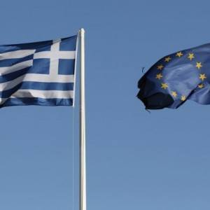 European Solar Power Assisted Bailout For Greece?