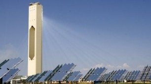 One Millionth German Solar Power System Installed