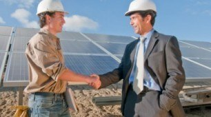 US utilities experience with solar business – PG&E, SDG&E, APS, SMUD and GRUD for SolarPV.TV