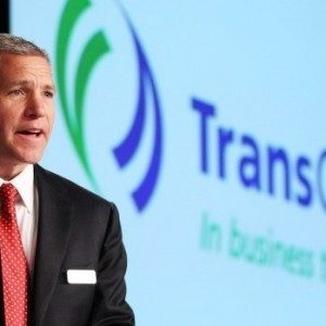 TransCanada Announces Solar Farm Acquisitions