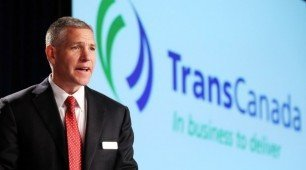 TransCanada Announces Solar Farm Acquisitions