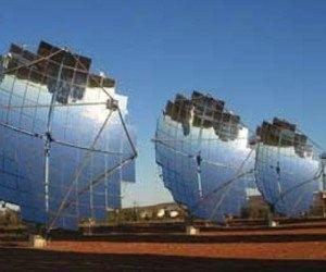 Rumours Of Queensland Solar Energy Revolution's Demise Exaggerated