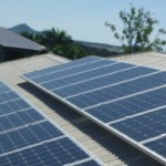 Australia Hits One Million Solar Home Milestone