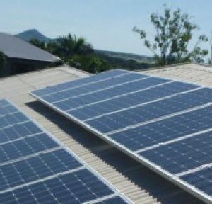 Australia Hits One Million Solar Home Milestone