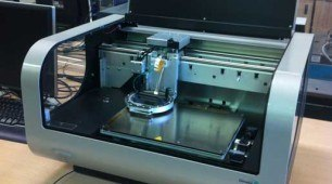 Australia to manufacture solar cells with new printing machine