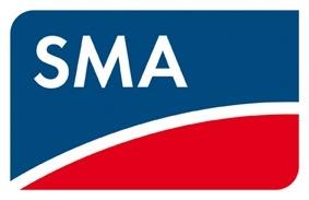 SMA Solar Reports Preliminary 2011 Financial Results