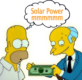 Solar-Feed-in-Tariff-Homer-Simpson