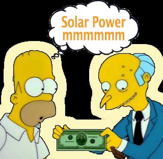 Solar Feed In Tariff Australian Solar Quotes