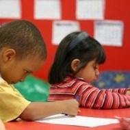 Solar Schools funding announced