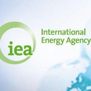 International Energy Agency Sees Solar Shining