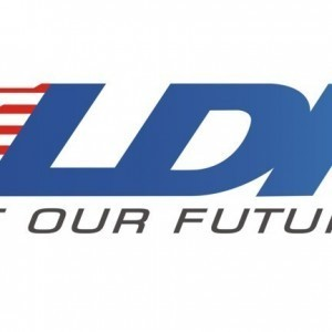 LDK Solar Secures Financing for Two California Projects