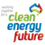 Australia's Clean Energy Future Plan for 2012