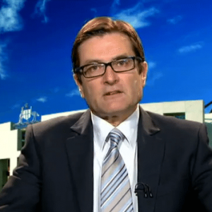 Greg Combet MP's address to 49th Annual AuSUS Solar 2011 Conference