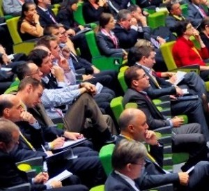 G20 Plans Clean Energy Programs Already Under Scrutiny