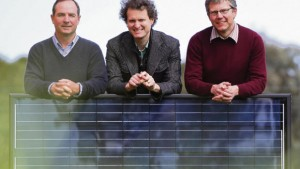 Australia's Tindo Solar is ready to challenge China