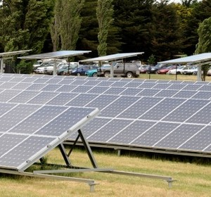 New South Wales solar decision could 'rip off' all Australians