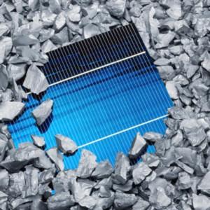 LDK Solar Panels Revises Fourth Quarter 2011