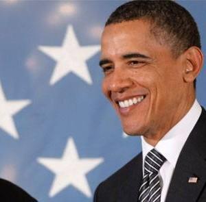 Barack Obama introduces Duty Ruling on Chinese Solar Imports