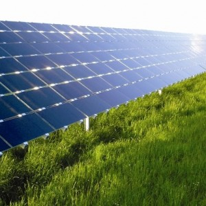 Queensland Premier Campbell Newman Pulls State Solar Program Funding
