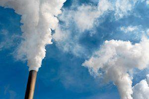 Australia's Carbon Shame