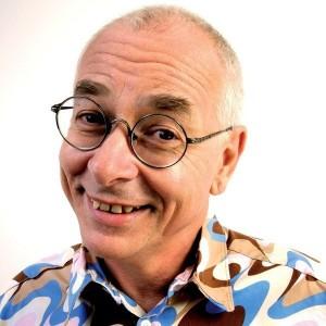 Dr Karl talks Global Warming