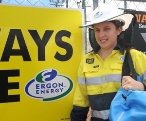 Ergon Energy Flags Solar Rebate Rush in Queensland
