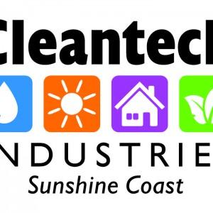 Energy Players in Sunshine Coast Solar