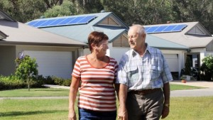 The Advantages of Installing Solar Panels in Homes