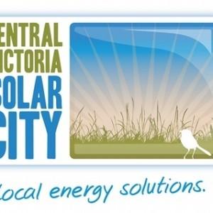 Coburg Solar Village a boost for Melbourne