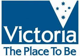 Victoria: Changes to feed-in tariff arrangements