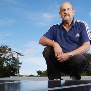 WA Government Reverses Its Solar Decision