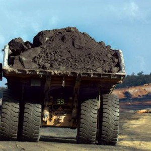"$6.4 billion Queensland Coal Mine delayed by ""Green tape"""