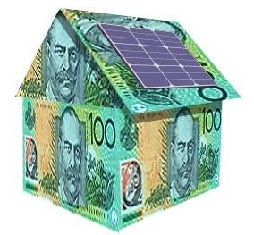 Australian Solar Prices on the Plateau