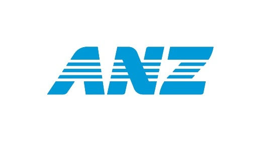 ANZ Seeds of Renewal Program | Australian Solar Quotes