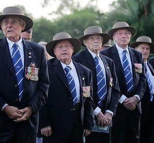 Financial Boost for Veterans