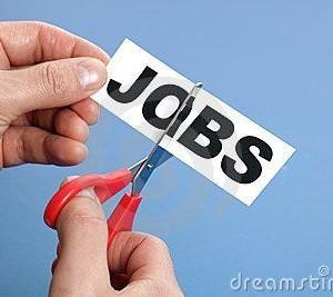 Solar Jobs cuts loom as orders plummet