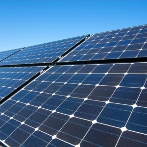 Greens urge council to invest in solar energy