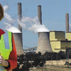 SANFL's junior development programs to bear brunt of carbon tax power hikes
