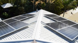 What You Need to Know About Multi-facing Solar Panel Installations