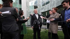 Energy white paper to tackle power prices released today