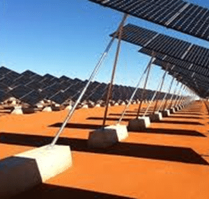 US Company Invests in Melbourne Solar Company