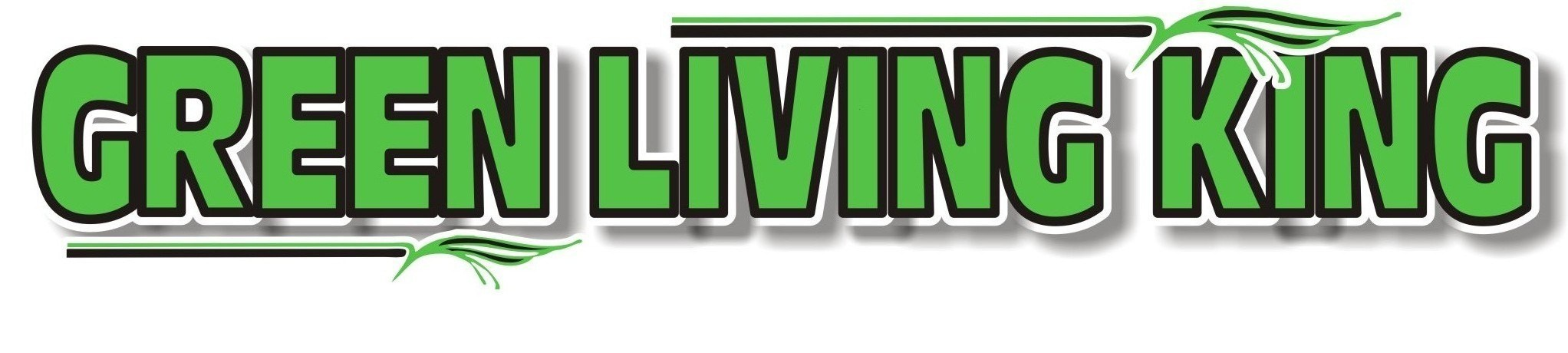 Green Living King Reviews Ratings You Can Trust